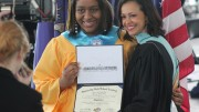 graduation-819762_1280